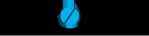 steroidify_logo.png