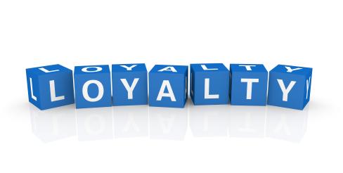 customer-loyalty-pr.png