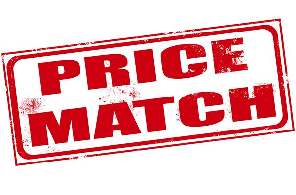 img-price-match.png