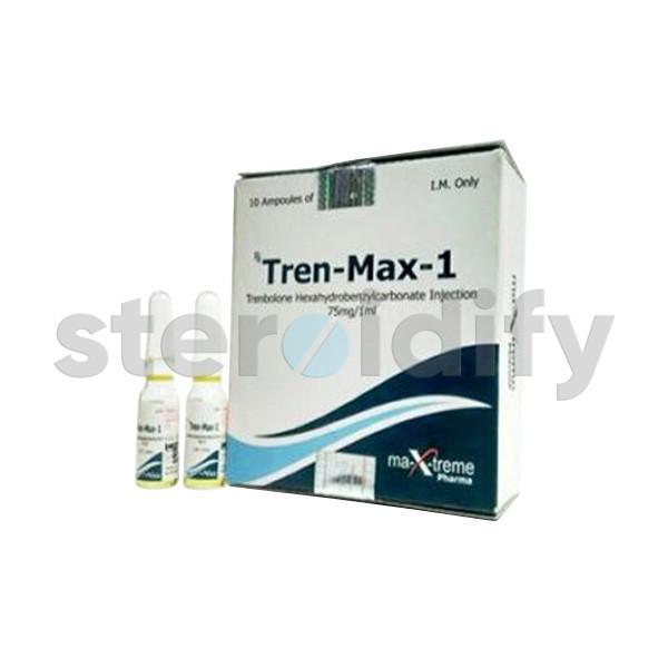 Tren-Max-1